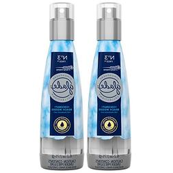Glade Fine Fragrance Mist NO 3 Free Coconut and Beach Woods,