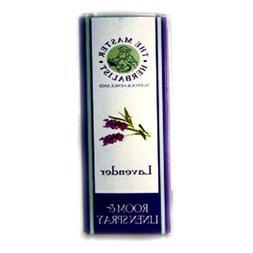 The Master Herbalist Five Sandalwood Scented Drawer Liner En