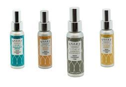 Trapp Fragrances Room Spray Home Fragrance Mist 2.5 oz Choos