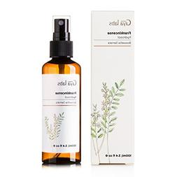 Frankincense Aromatherapy Mist - 100% Pure and Natural Facia
