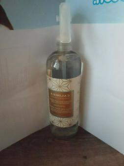 Caldrea Golded Balsam Birch Limited Edition Linen & Room Spr