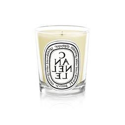 Diptyque Home Fragrance Cannelle / Cinnamon 190g