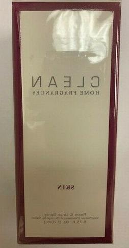 home fragrance skin 5 75 oz 170