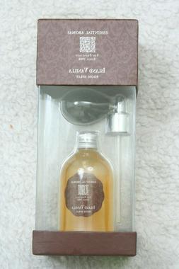 Essential Aromas Island Vanilla Room Spray 3.05 fl oz