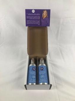 joy mangano Forever Fragrant Odor Eliminating Room Spray Fre
