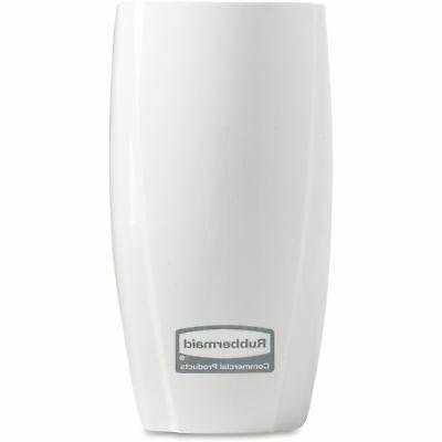 Rubbermaid Commercial Products 1793547 TCell Automated Odor-
