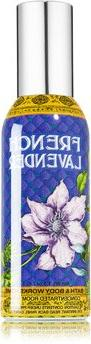 Bath and Body Works French Lavender Concentrate Room Spray 1