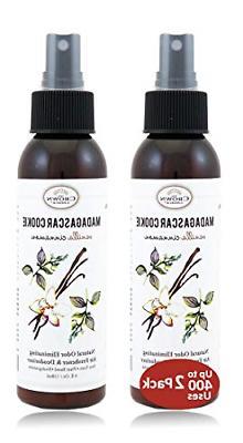 Best Natural Essential Oil Air Freshener Home Spray  | Room