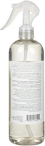 Caldrea Linen & Spray - oz - 2 pk