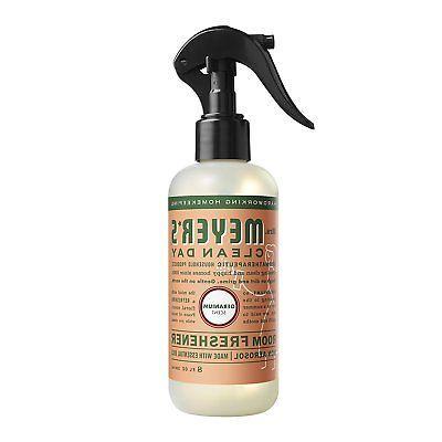 Mrs. Clean Room Freshener Spray Geranium