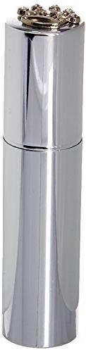 Poo-Pourri Glitzy Spritz 10 ml On-the-Go Refillable Sprayer