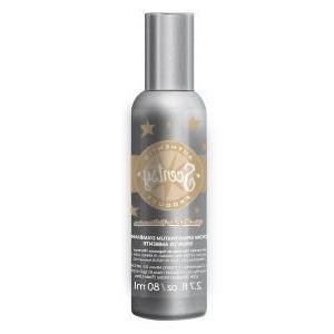 Scentsy Room Spray Vanilla Bean Buttercream