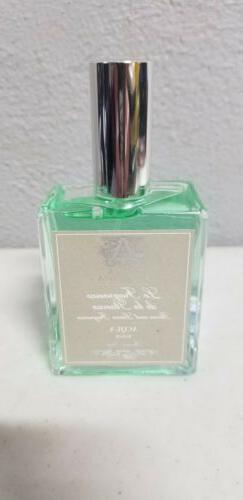 acqua room and linen spray fragrance 100ml