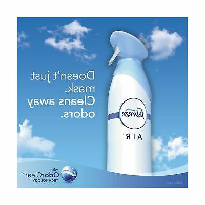 Febreze AIR Freshener Original Scent,