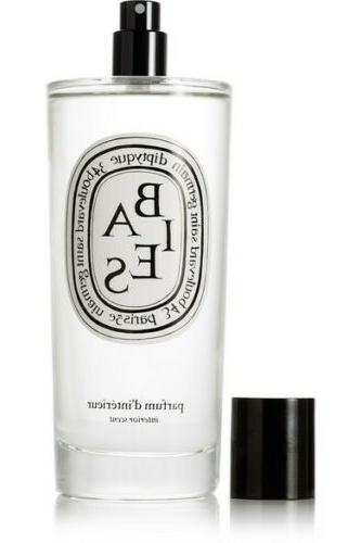 Diptyque Baies 150ml