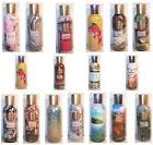 bath and body works large 5 3