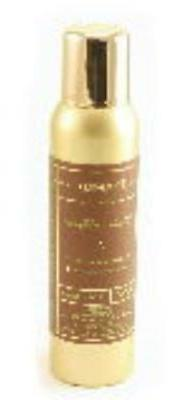 BOURBON BERGAMOT Aromatique Room Spray 5 Ounce