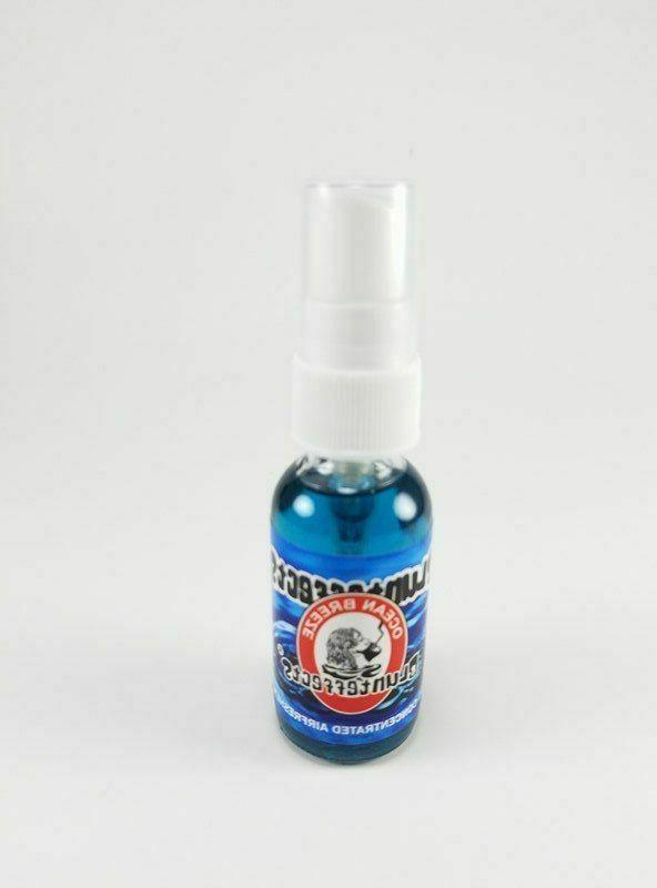 Brand effects Concentrated Room Freshener