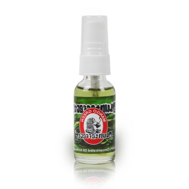 BUY GET 1 FREE Scent Concentrated Air Freshener Car Home