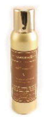 CINNAMON CIDER Aromatique Room Spray 5 Ounce