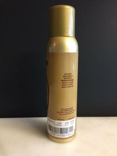 New Aromatique Air Freshener Cinnamon Fragrance Spray