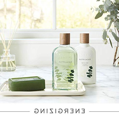 Thymes - Home Mist