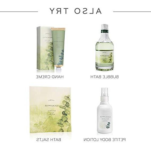 Thymes - Home Mist - 3