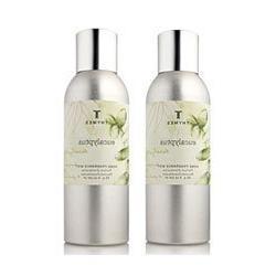 Thymes Eucalyptus Home Fragrance Mist Pack of 2