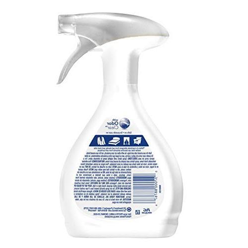 Febreze Reducer Clean Freshener