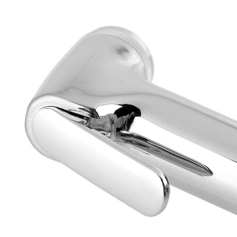 Hand Bath Sprayer Shower Accessories