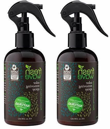 Fresh Wave Home Spray - 8 oz - Qty : 2