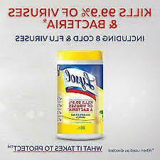 HOT Lemon Lime 320ct ,Packaging