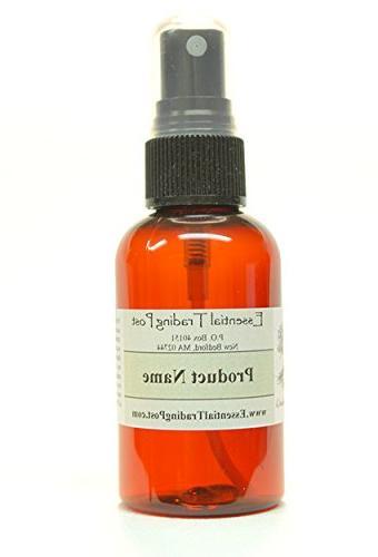 Arabian Sandalwood Air & Body Spray Oil Essential Trading Po