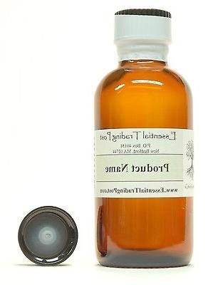 Lemon Verbena Oil Essential Trading Post Oils 2 fl. oz