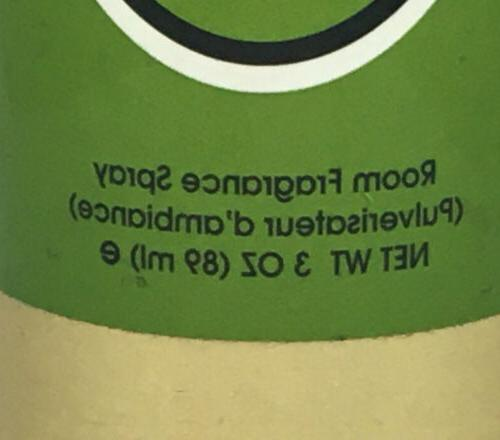 Aromatique Twist Oz