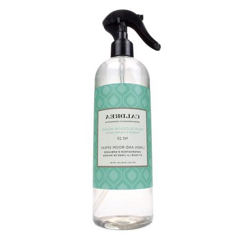 Caldrea Linen and Spray, Blossom Agave, 16