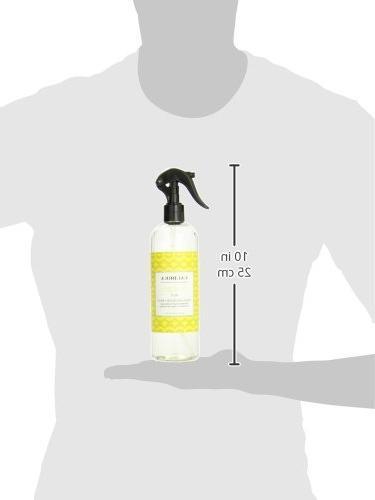 Caldrea Spray, Sea Salt 16