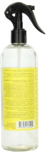 Caldrea Linen and Spray, Sea Salt 16