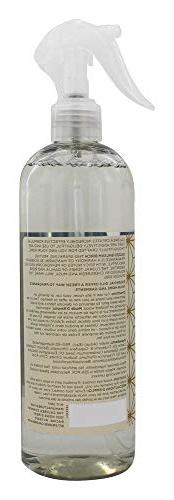 Caldrea Linen Spray Balsam 16oz