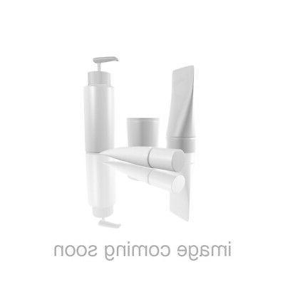 acqua dell elba room spray mare 100ml