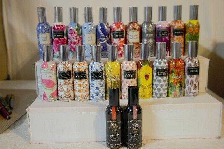 new bath and body works 1 5