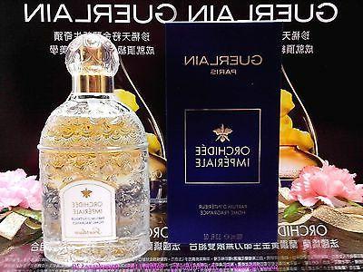 """Guerlain Fragrance """"Spray""""◆100ml/3.3oz◆NIB"""
