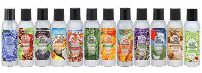 pet odor exterminator spray air freshener 7
