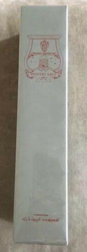 RARE DISCONTINUED Cire Trudon DADA Room Spray Refill 200ml L