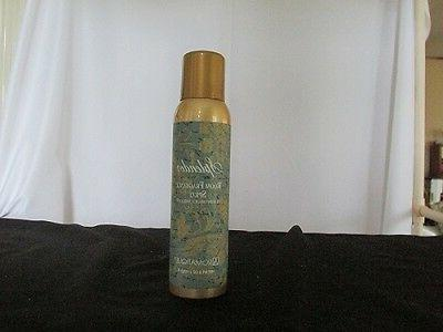 room spray 5oz