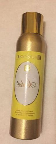 Aromatique SORBET Decorator Room Fragrance Sprays 3 Oz Spray