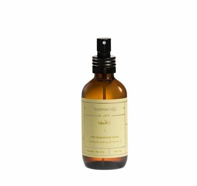 sorbet scented pump room spray 4 fl
