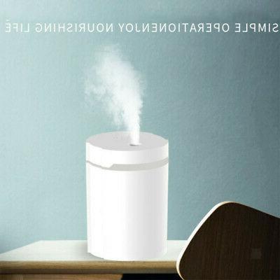 Spray Dispenser water For less meters