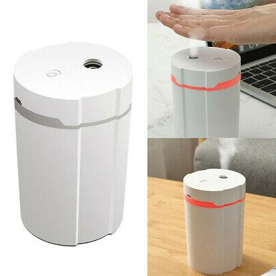 Spray White water tank less than meters