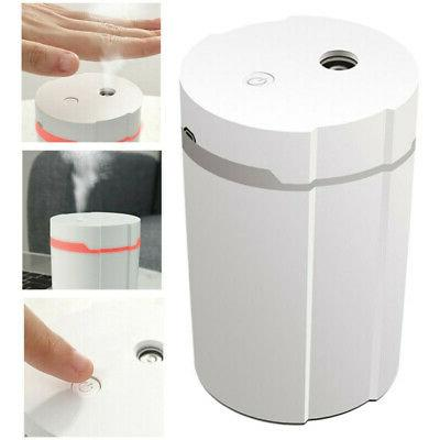 Spray White 280ml water For less 10 square meters